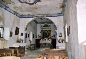 Brolo Santa Lucia 1