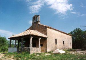 Brolo Santa Lucia 2