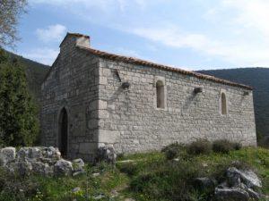 Brovinie San Giovanni