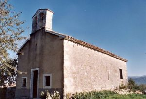 Brzendi San Donato