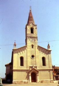 Chiesa S. Zenone 2