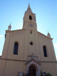 Chiesa S. Zenone 4