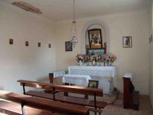 Cittanova Beata Vergine Maria del Rosario 2