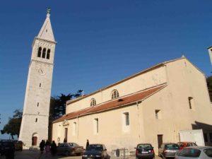Cittanova San Pelagio 2