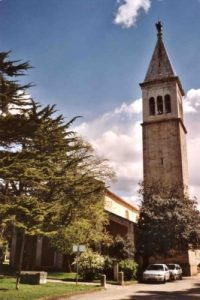 Cittanova San Pelagio 3