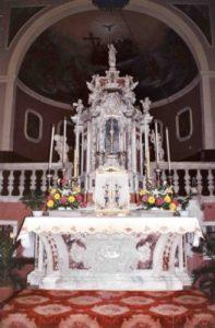 Cittanova San Pelagio 4