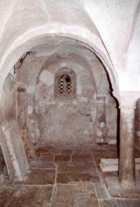 Cittanova San Pelagio 5
