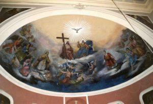 Cittanova San Pelagio 8