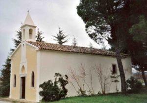 Cittanova Sant Antonio 1