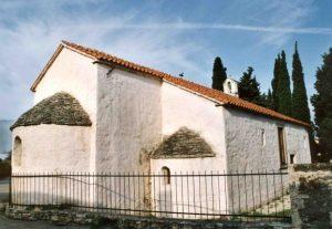 Cittanova Sant Antonio 2