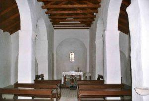 Cittanova Sant Antonio 3