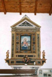 Cittanova Sant Antonio 4