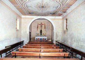 Cittanova Sant Antonio 5