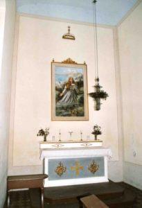Cittanova Santa Rosalia 1