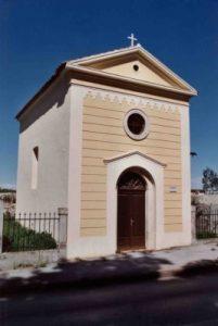 Cittanova Santa Rosalia 2
