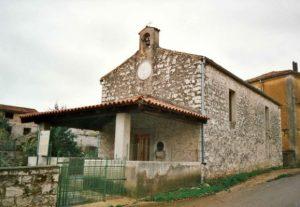 Fiorini San Giuseppe