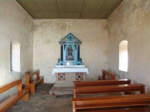 Lubenizze Santo Stefano 1