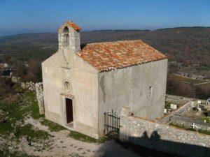 Lubenizze Santo Stefano 2