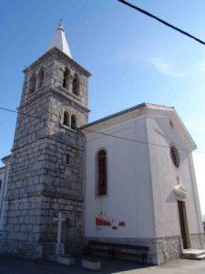 Orlez Sant Antonio