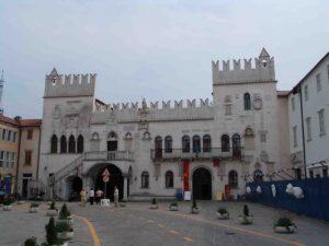 PAlazzo Pretorio 2