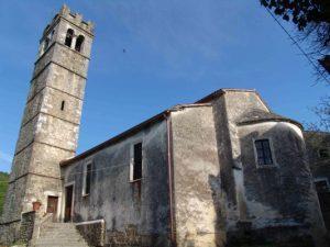 Piemonte Beata Vergine Del Rosario