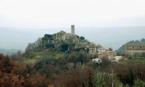 Piemonte D Istria 1