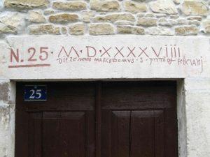 Piemonte D Istria 10