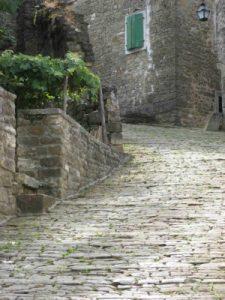 Piemonte D Istria 12