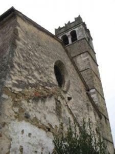 Piemonte D Istria 14