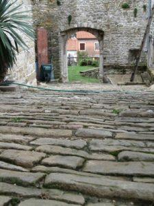 Piemonte D Istria 15