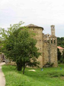 Piemonte D Istria 16