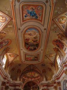 Piemonte D Istria 17