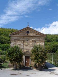 Piemonte D Istria 19