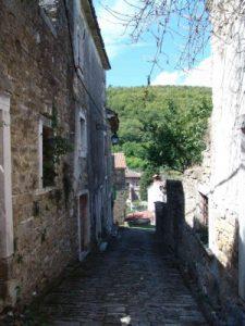 Piemonte D Istria 20