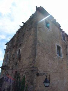 Piemonte D Istria 21