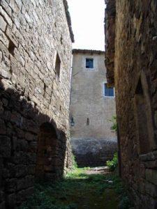 Piemonte D Istria 22