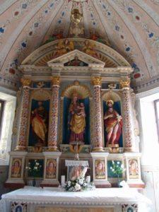 Piemonte D Istria 24