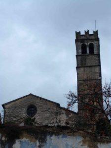 Piemonte D Istria 25