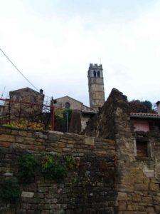Piemonte D Istria 26
