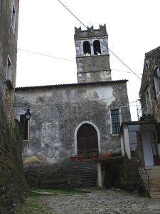Piemonte D Istria 3