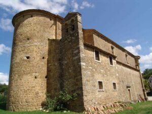 Piemonte D Istria 5