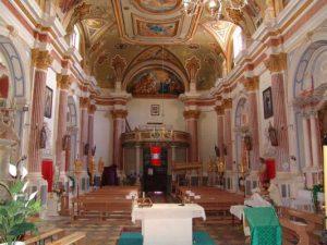 Piemonte D Istria 6