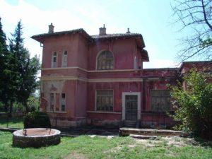 Piemonte D Istria 7