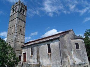 Piemonte D Istria 8