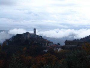 Piemonte D Istria 9