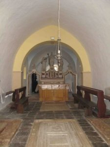 Porozina San Nicola 2