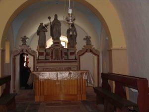 Porozina San Nicola 3