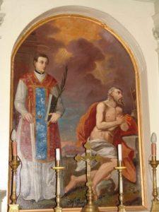 San Martino 3