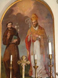 San Martino 4
