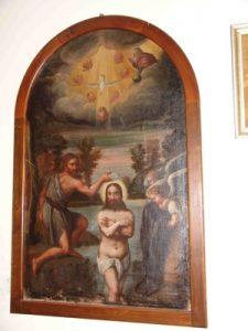 San Martino e San Girolamo 1